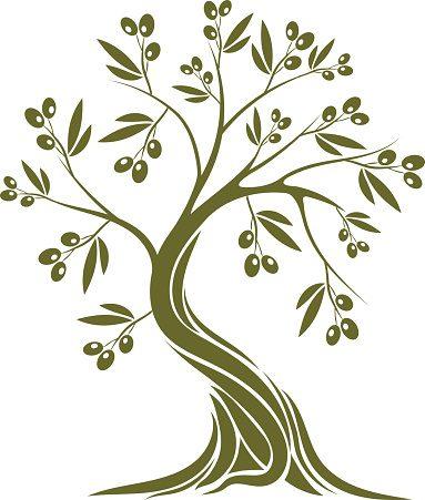 Olive's Grace