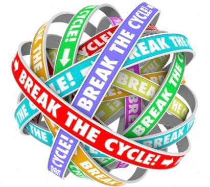 break-the-cycle-001