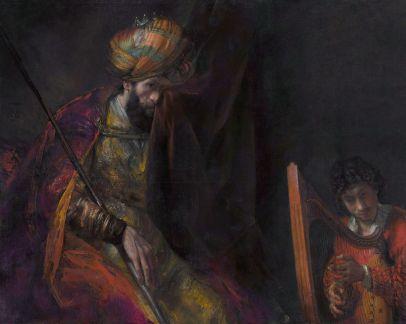 Rembrandt_Harmensz._van_Rijn_030